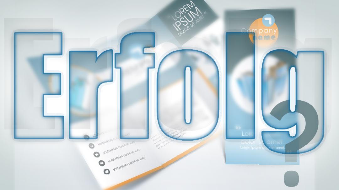 Ihre Broschüre als Firmenhomepage – (k)eine gute Idee?